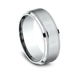 Ring CF6832114KW
