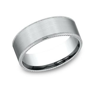Ring CF6843414KW