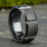 Ring CF68479TA