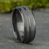 Ring CF68484TA
