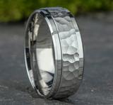 Ring CF6849014KW