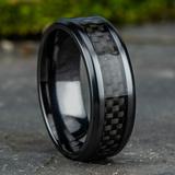 Ring CF68900CFBKCC