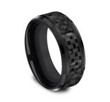 Ring CF68900CFBKT