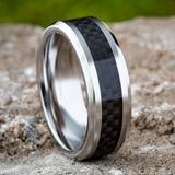 Ring CF68900CFCC