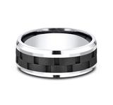 Ring CF68943BKCC