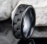 Ring CF68943BKT