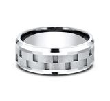 Ring CF68943CC