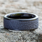 Ring CF68985BKT