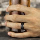 Ring CF69100BKT