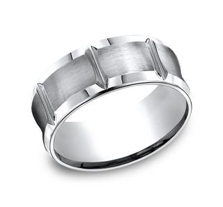 Ring CF69479CC