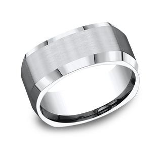 Ring CF69480CC