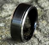 Ring CF69486BKCC