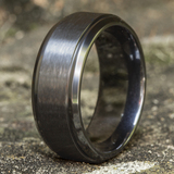 Ring CF69486BKT