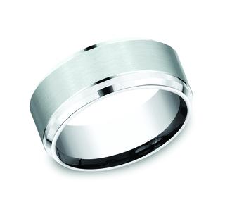 Ring CF69486CC