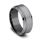 Ring CF69486TA