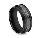 Ring CF69488CFBKT