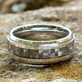 Ring CF69488CFCC