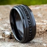 Ring CF69491BKT