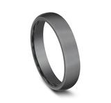 Ring CF714561TA