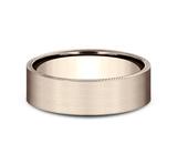 Ring CF716521714KR