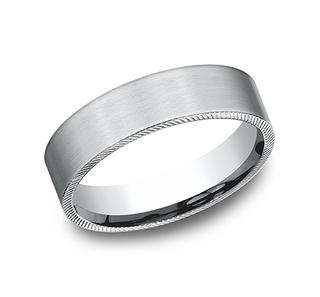 Ring CF716521714KW