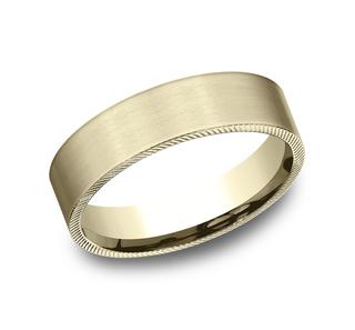 Ring CF716521714KY
