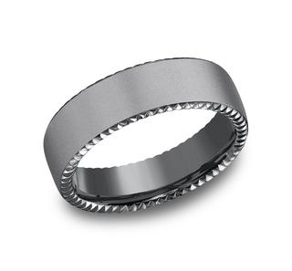Ring CF716525TA