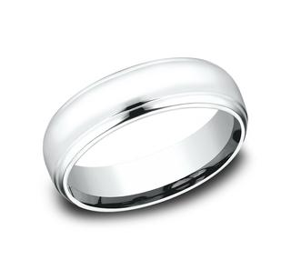 Ring CF71654014KW