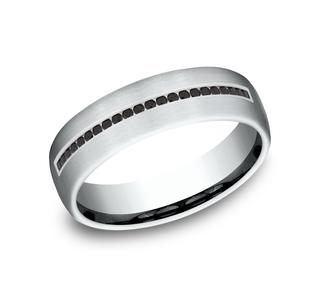 Ring CF71655114KW