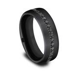 Ring CF716551BKT