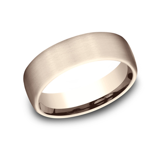 Ring CF71656114KR