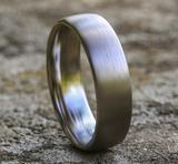 Ring CF71656114KW