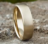 Ring CF71656114KY