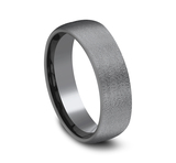 Ring CF716564TA