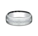 Ring CF71657314KW