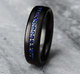 Ring CF716574BKT