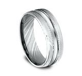Ring CF717505DS
