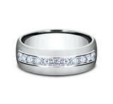 Ring CF71753814KW