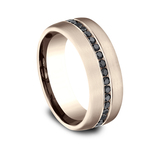 Ring CF71755114KR