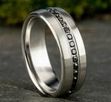 Ring CF71755114KW