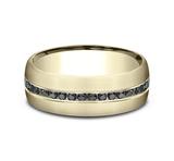 Ring CF71755114KY