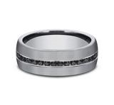 Ring CF717551GTA