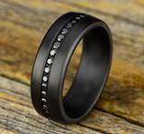 Ring CF717551TA