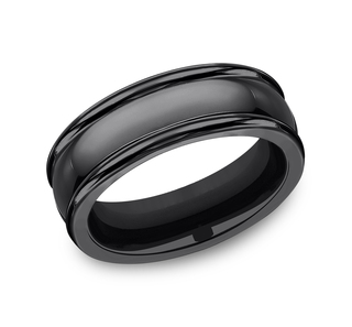 Ring CF717554BKT