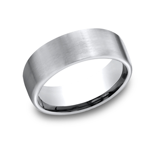 Ring CF717561CC