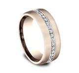 Ring CF71757314KR