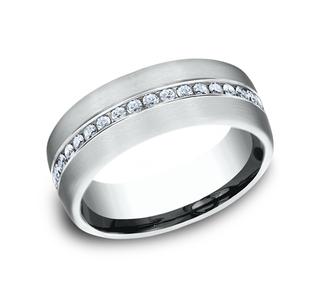 Ring CF71757314KW