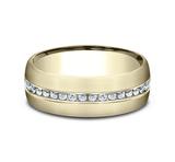 Ring CF71757314KY