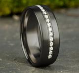 Ring CF717573LGGTA
