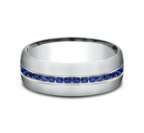 Ring CF71757414KW